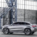 mercedes-coupe-suv-koncept-7