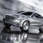 mercedes-coupe-suv-koncept-8
