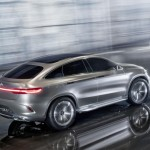 mercedes-coupe-suv-koncept-9