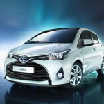 toyota-yaris-facelift-2014-1