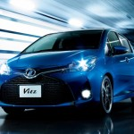 toyota-yaris-facelift-2014-2