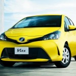 toyota-yaris-facelift-2014-3