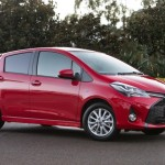 toyota-yaris-facelift-2014-5