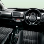 toyota-yaris-facelift-2014-8