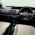 toyota-yaris-facelift-2014-9