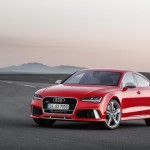 audi-rs7-facelift-2014-1