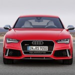 audi-rs7-facelift-2014-2