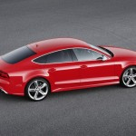audi-rs7-facelift-2014-3