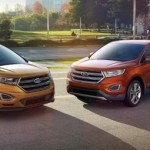 ford-edge-2015-1-display