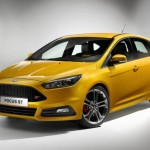 ford-focus-st-2014-1