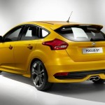 ford-focus-st-2014-2