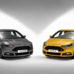 ford-focus-st-2014-3