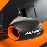 mclaren-650s-gt3-10
