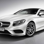 mercedes-s-class-coupe-amg-line-1