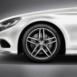 mercedes-s-class-coupe-amg-line-2