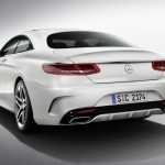 mercedes-s-class-coupe-amg-line-3