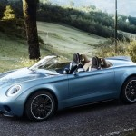 mini-superleggera-1