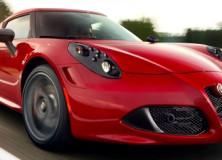 Se bo Alfa Romeo vrnila h koreninam? – Da!
